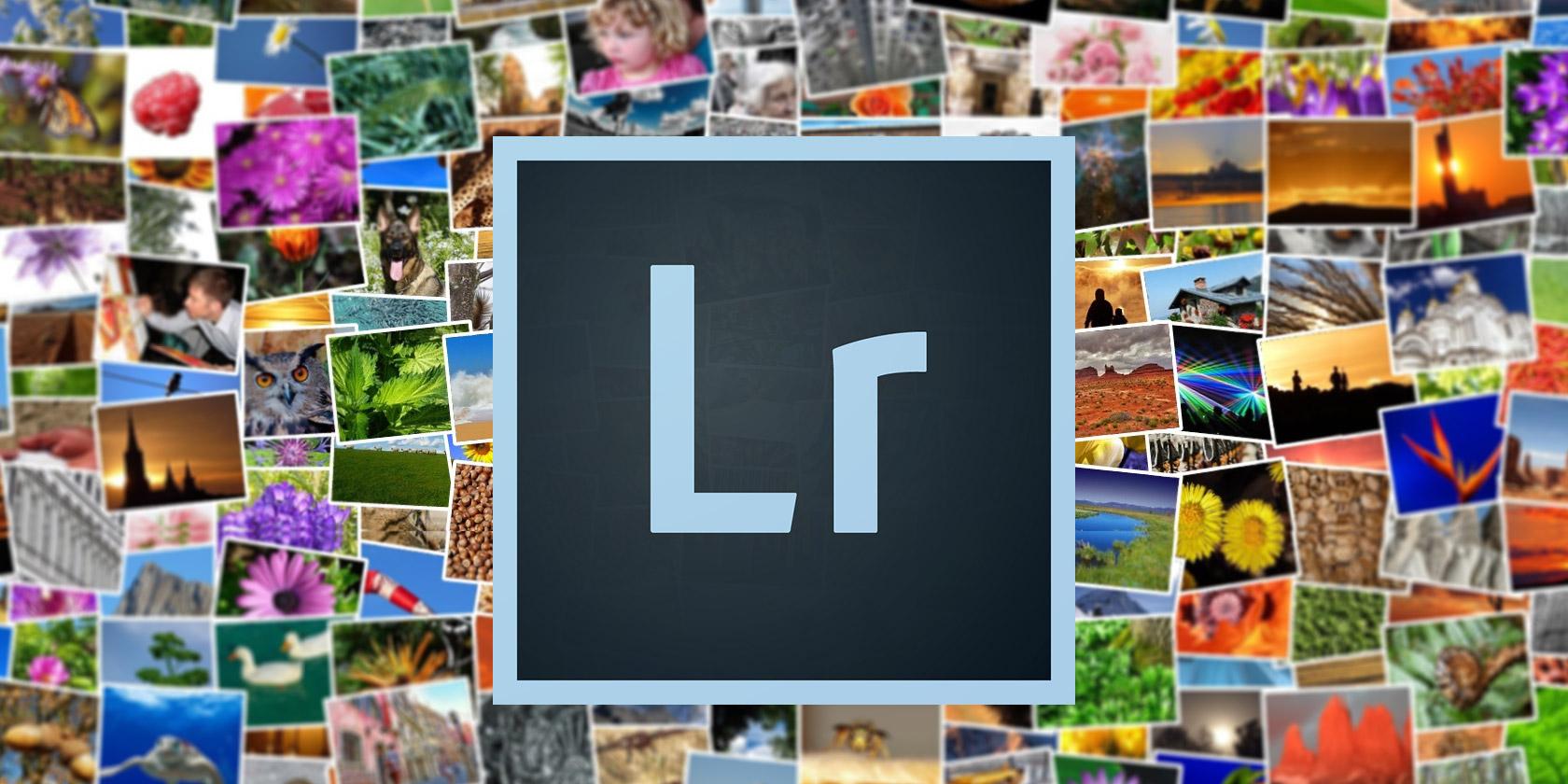 lightroom-photographers