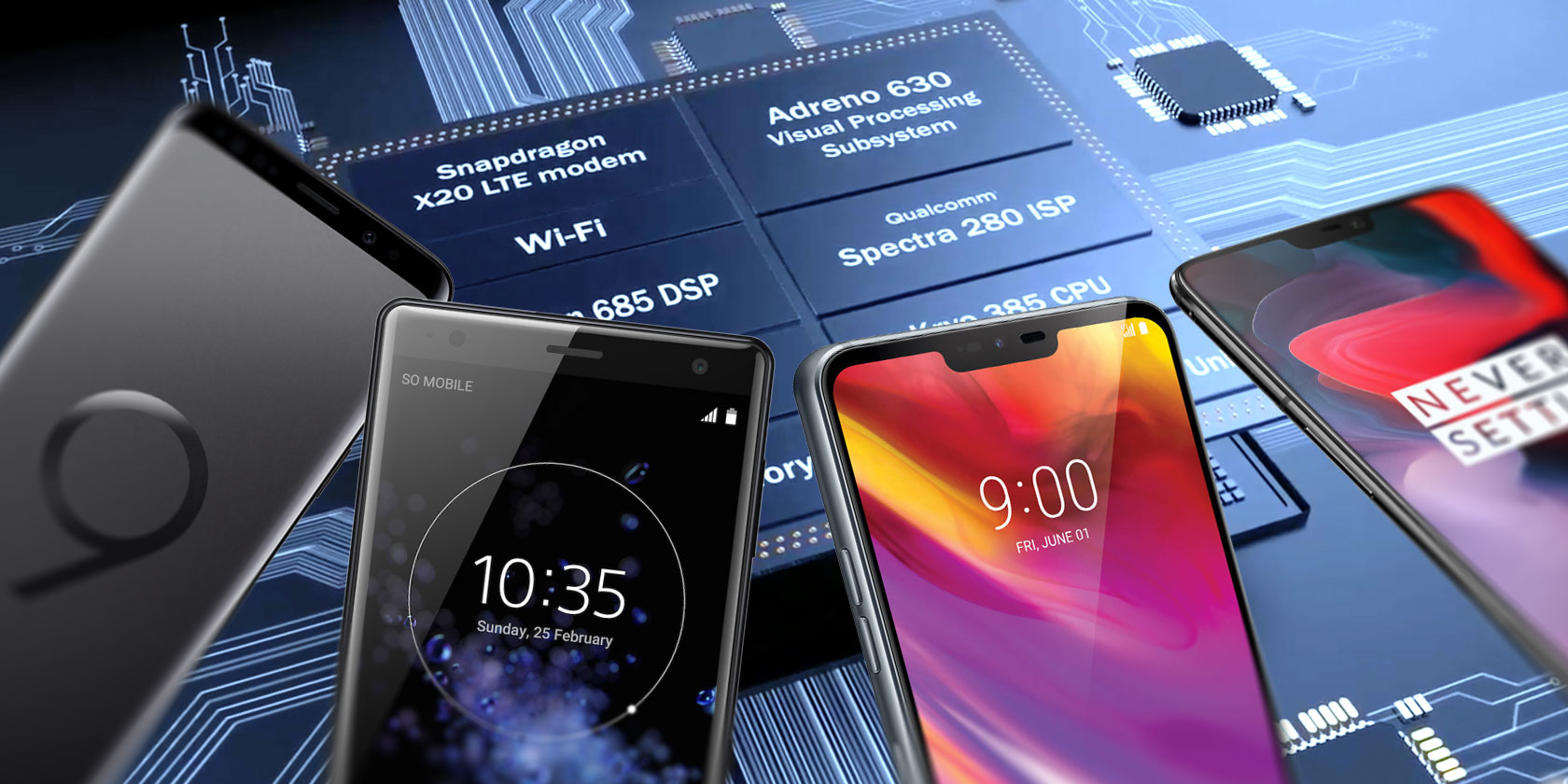 qualcomm-snapdragon-845-phones