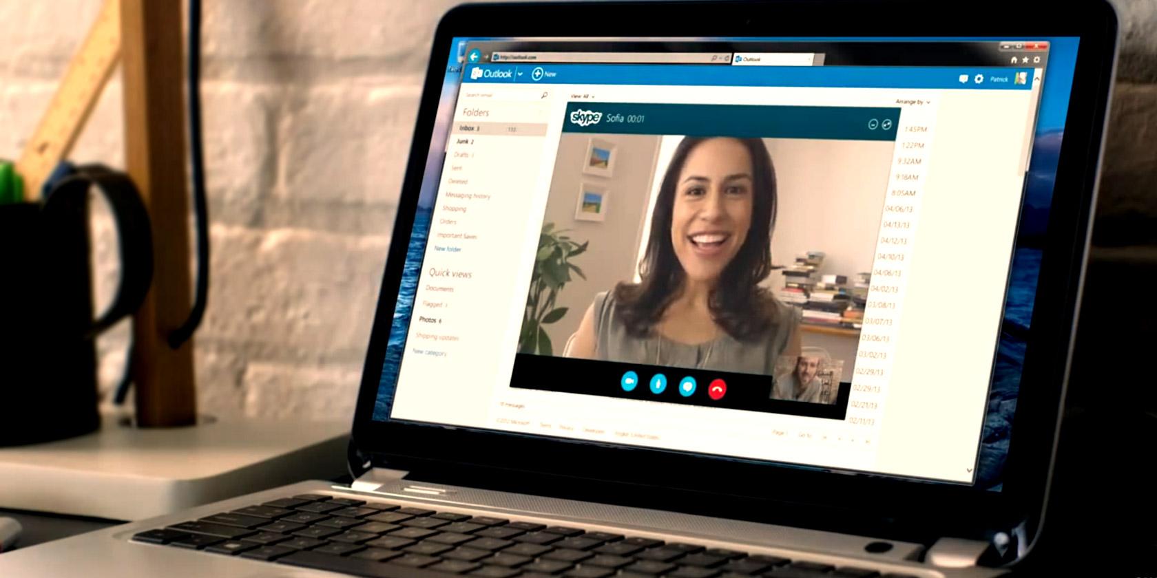 skype-in-browser
