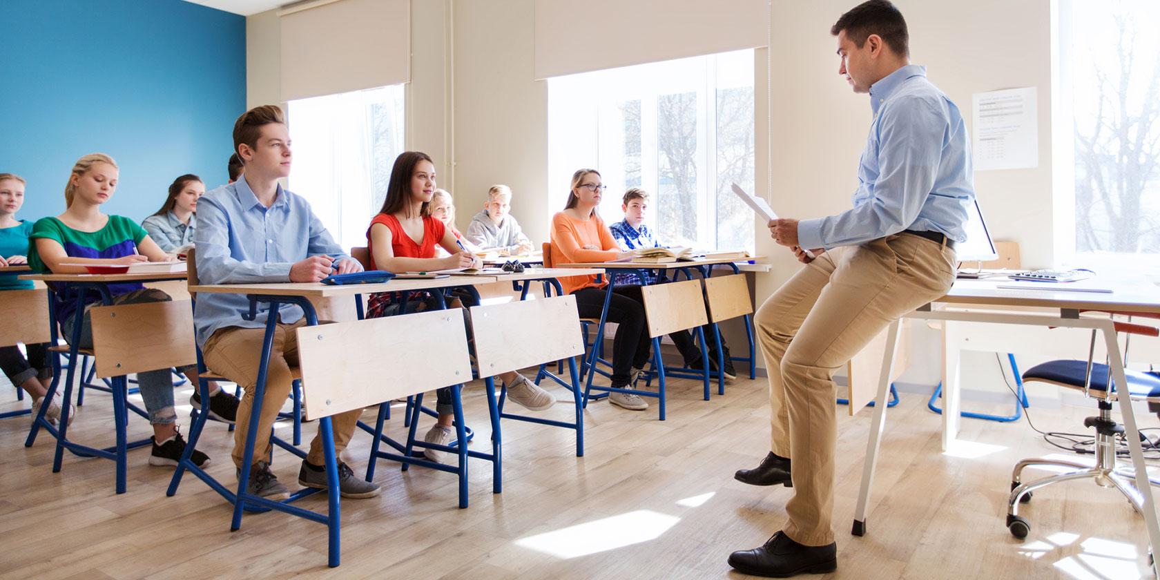 teacher-templates