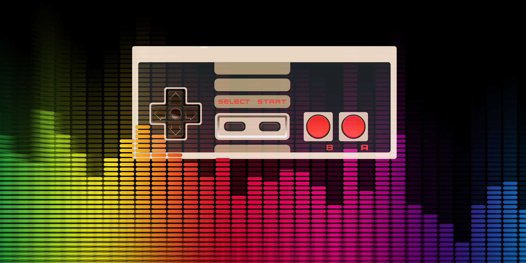best-chiptune-players