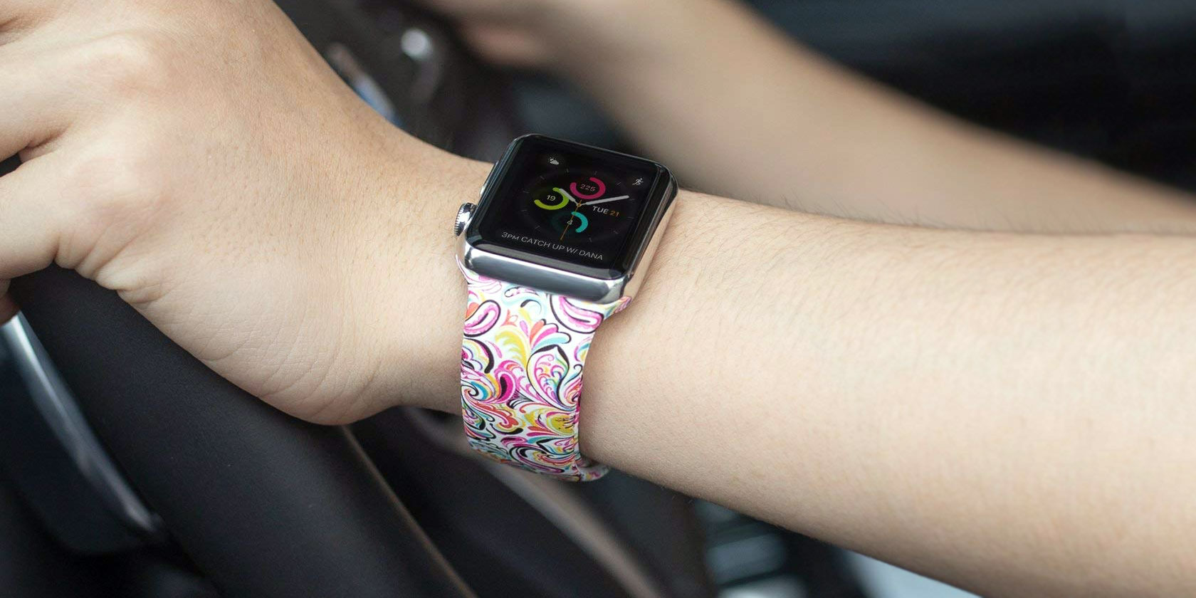 budget-apple-watch-bands