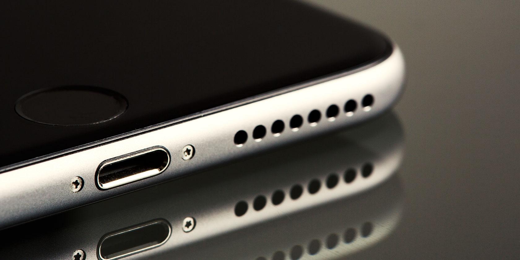 iphone-speaker-issues