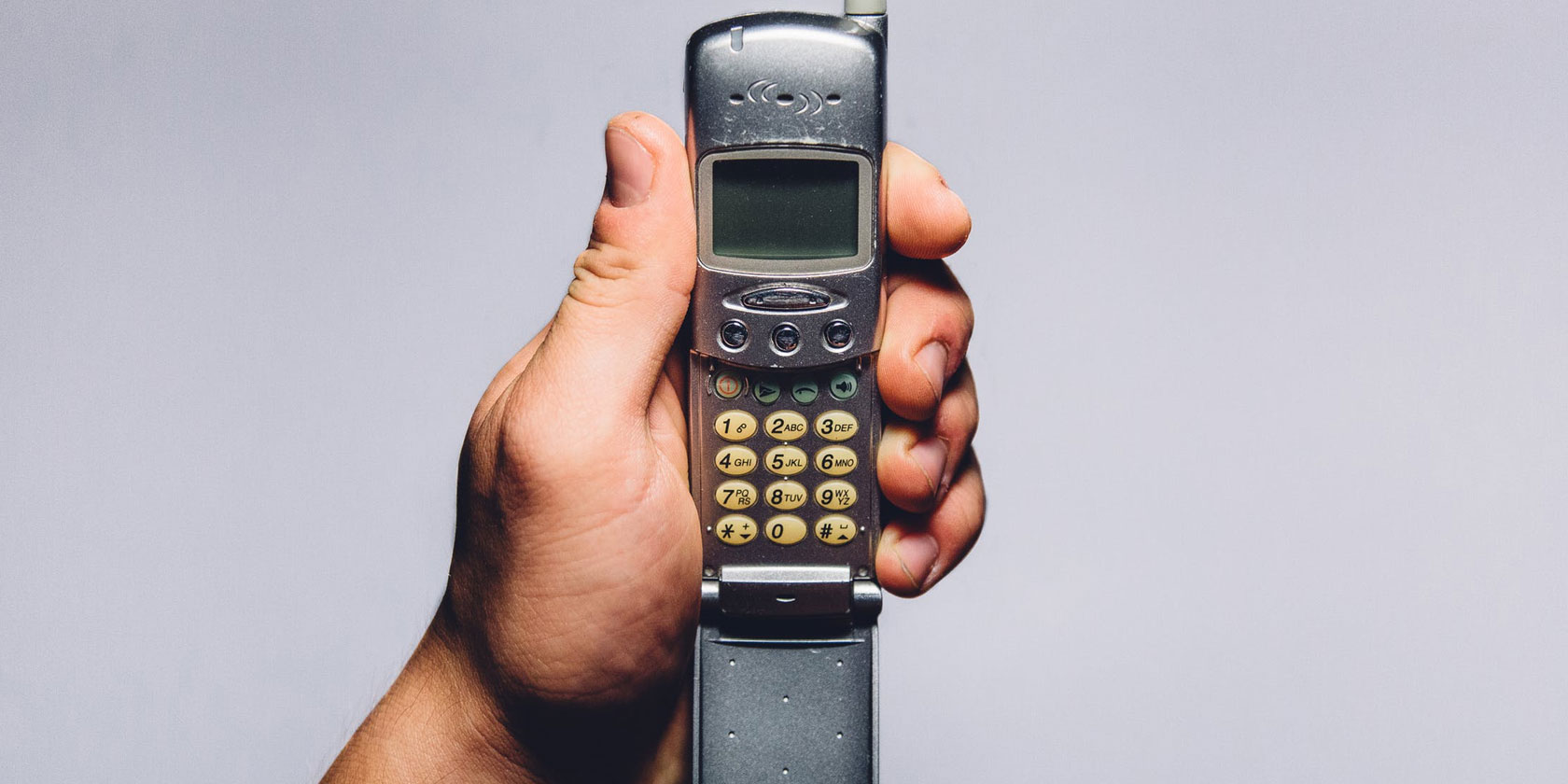used-dumbphone-ditched