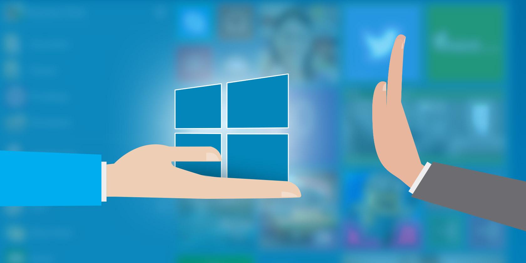 windows-10-upgrade-cancel