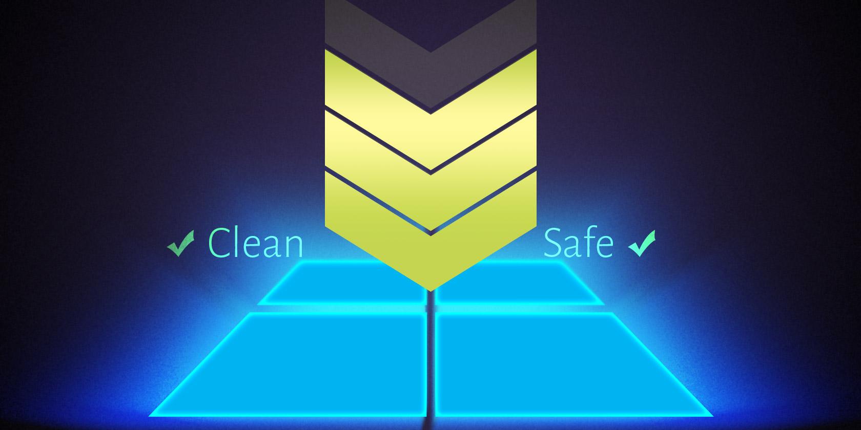 clean-safe-windows-downloads