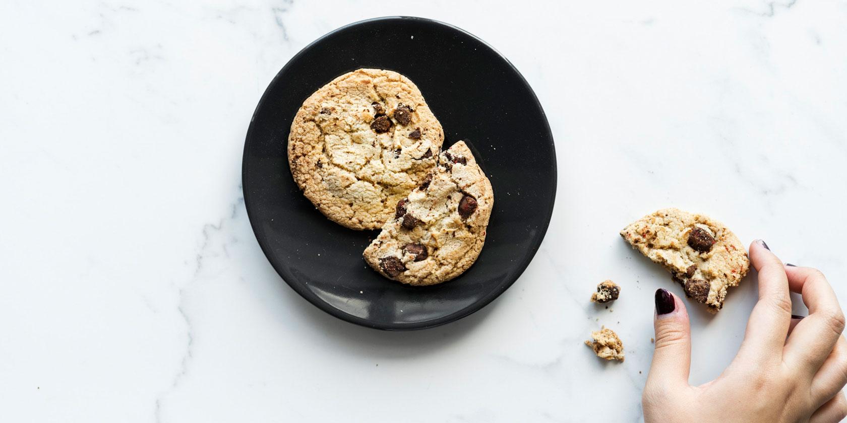 cookies-not-bad