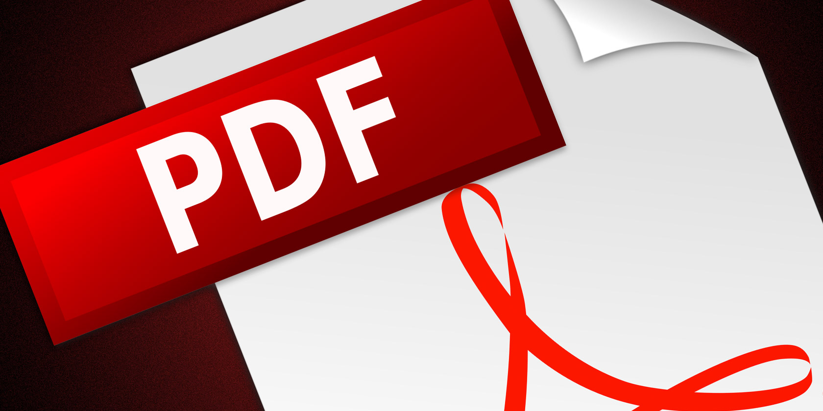 pdf-you-didnt-know