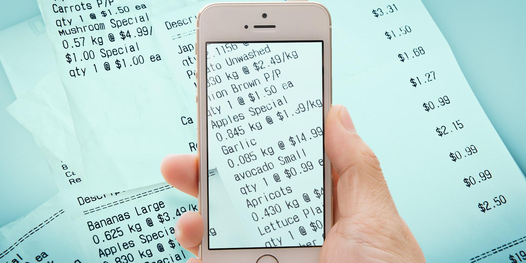 scan-manage-receipts