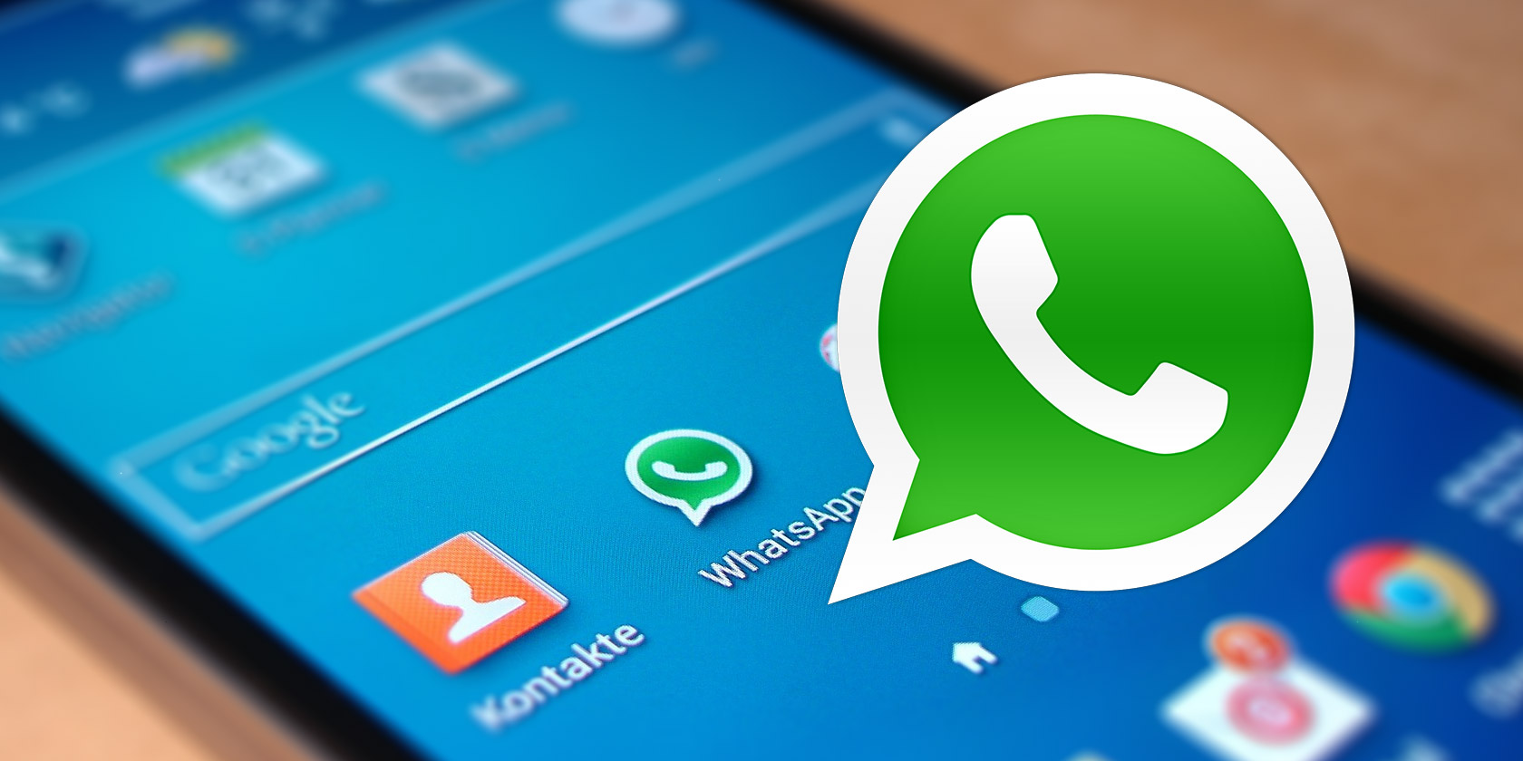 whatsapp-apps-android