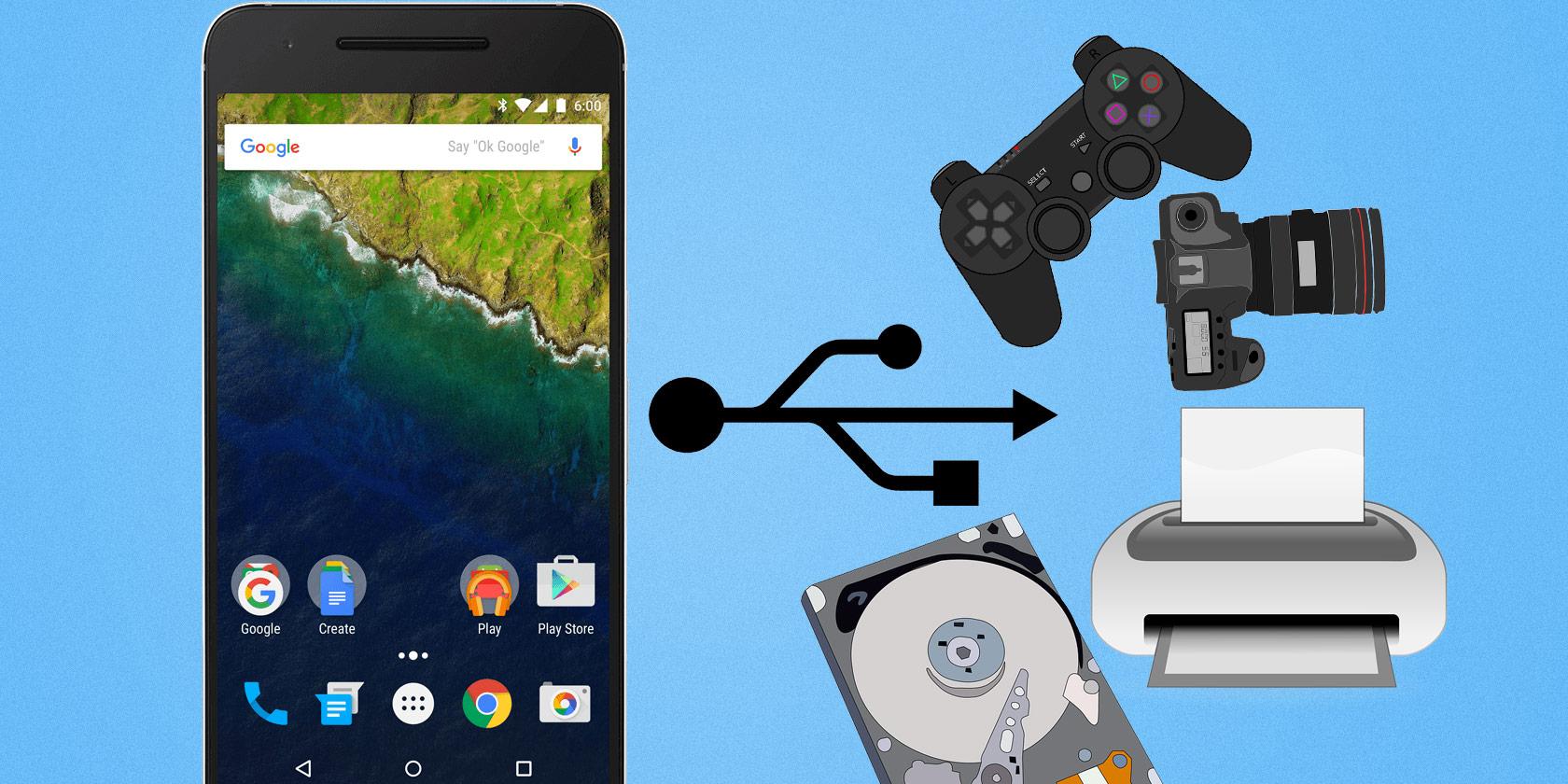 android-usb-otg