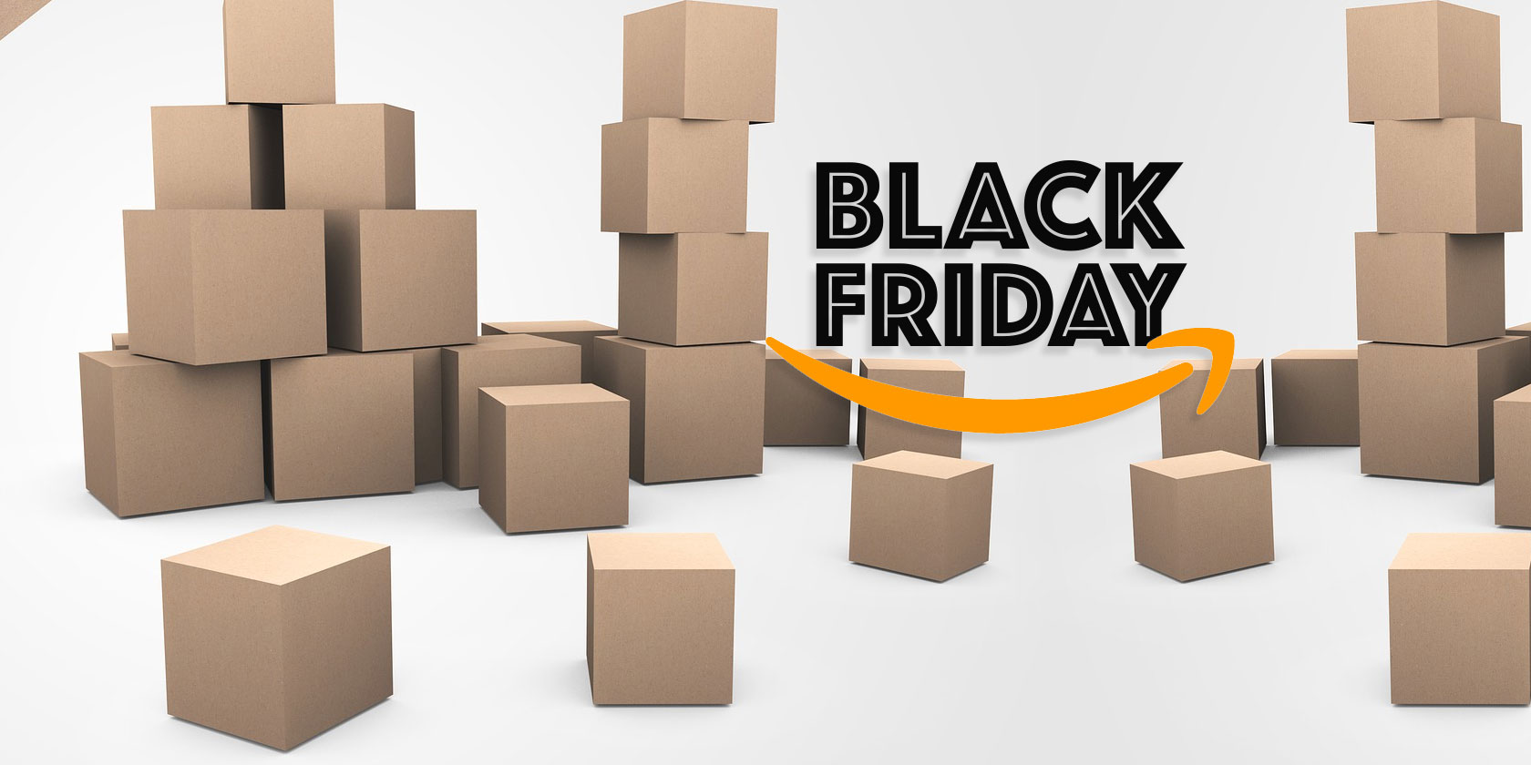 blackfriday-amazon