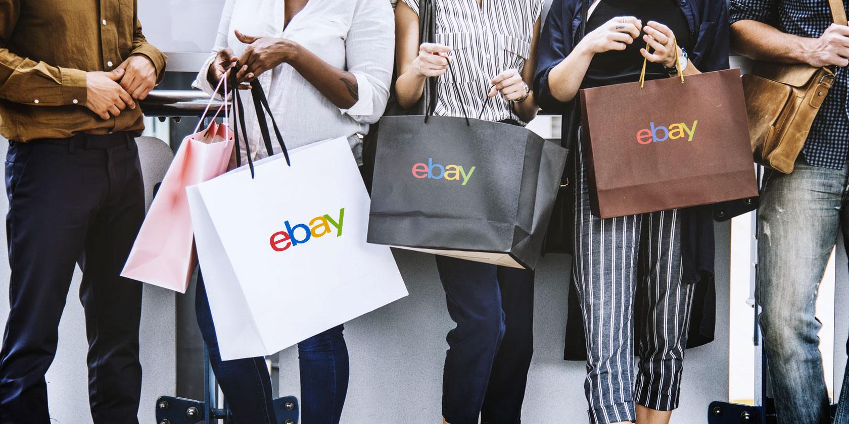 ebay-black-friday