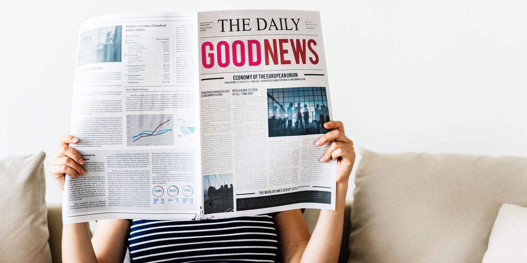 good-news-