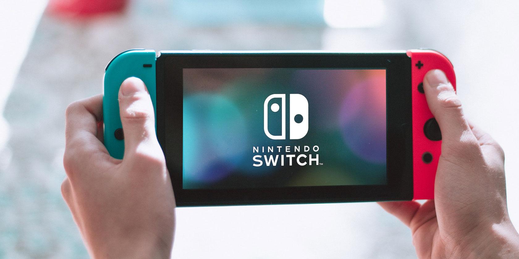 nintendo-switch-accessories