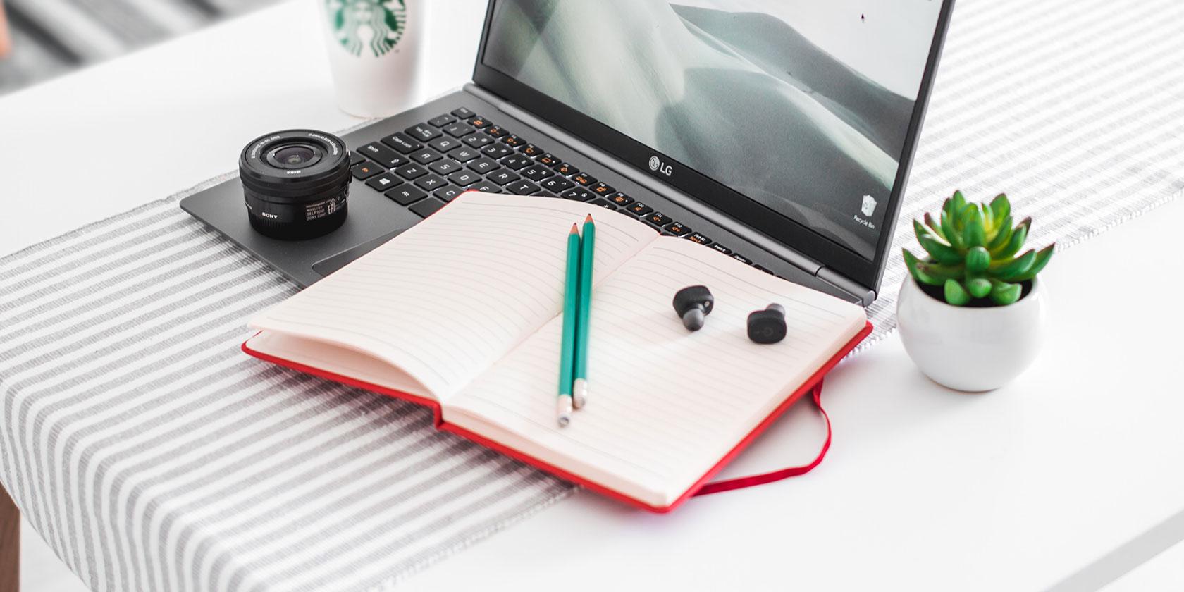 windows10-notepad-tips