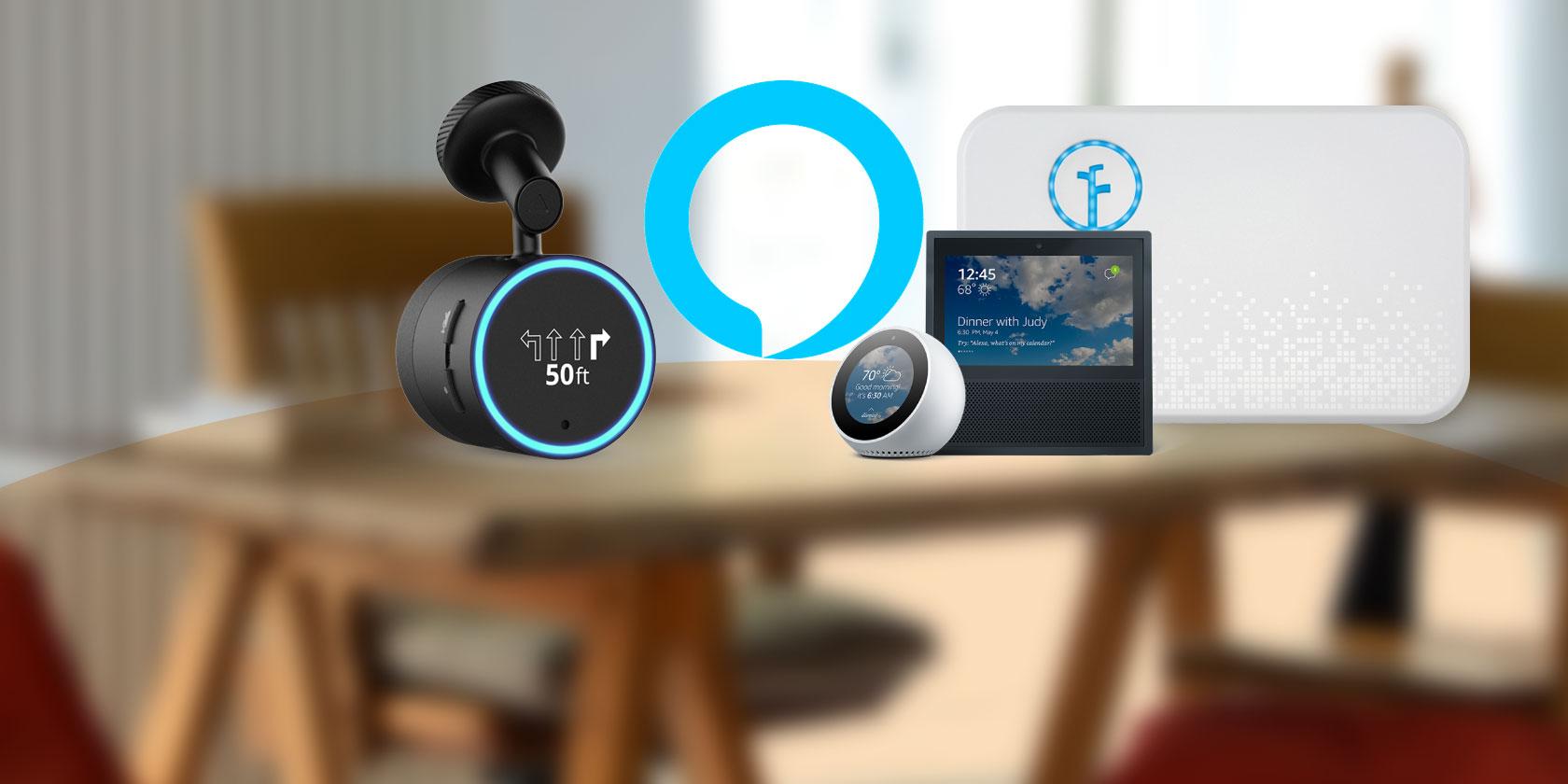 alexa-compatible-gadgets