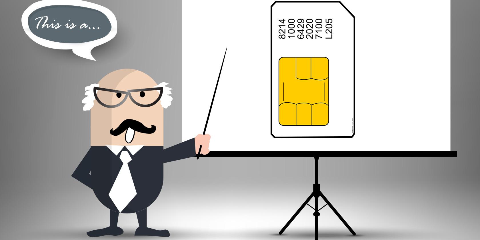 sim-card-lesson