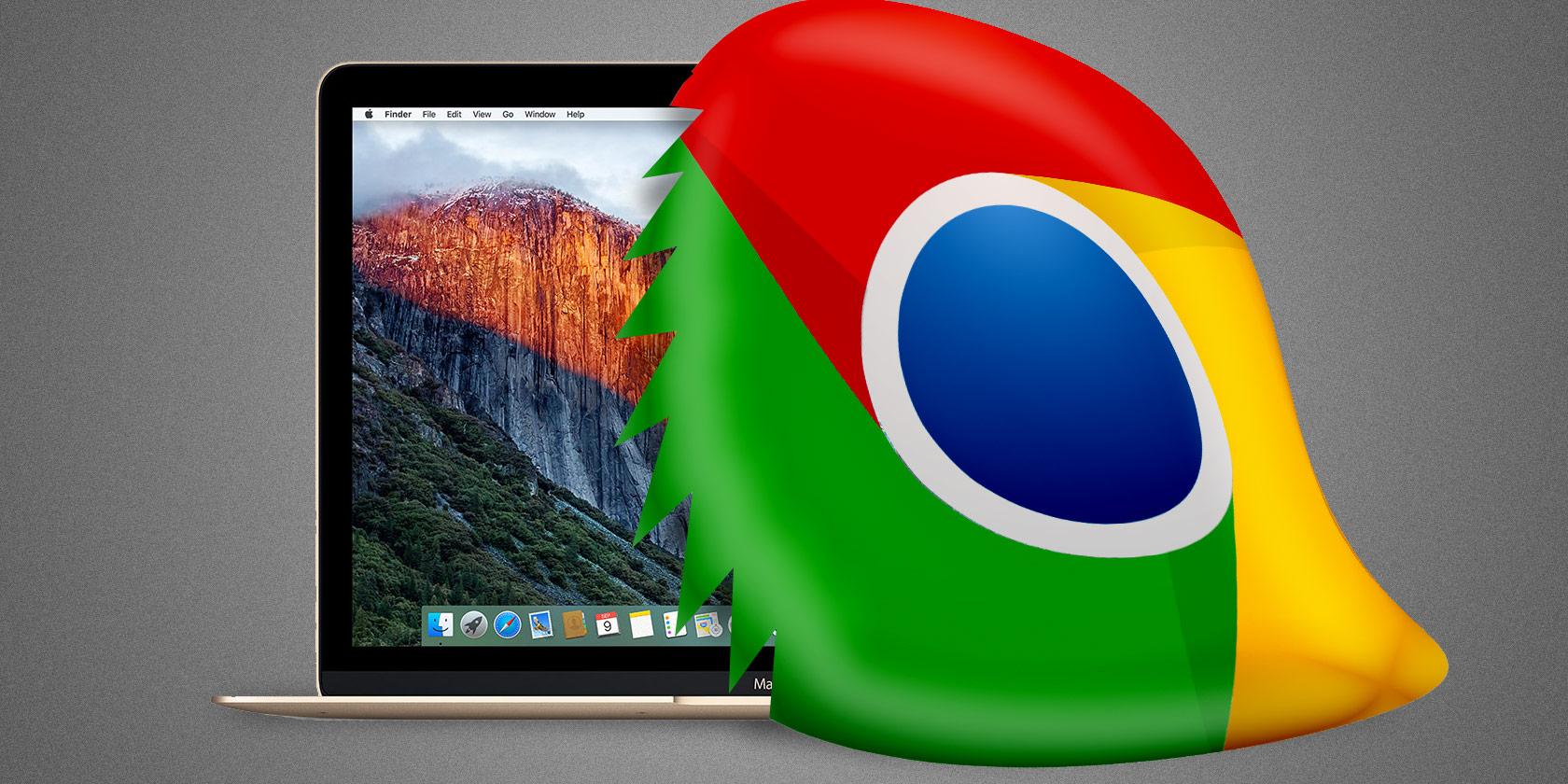 chrome-nogood-macbook