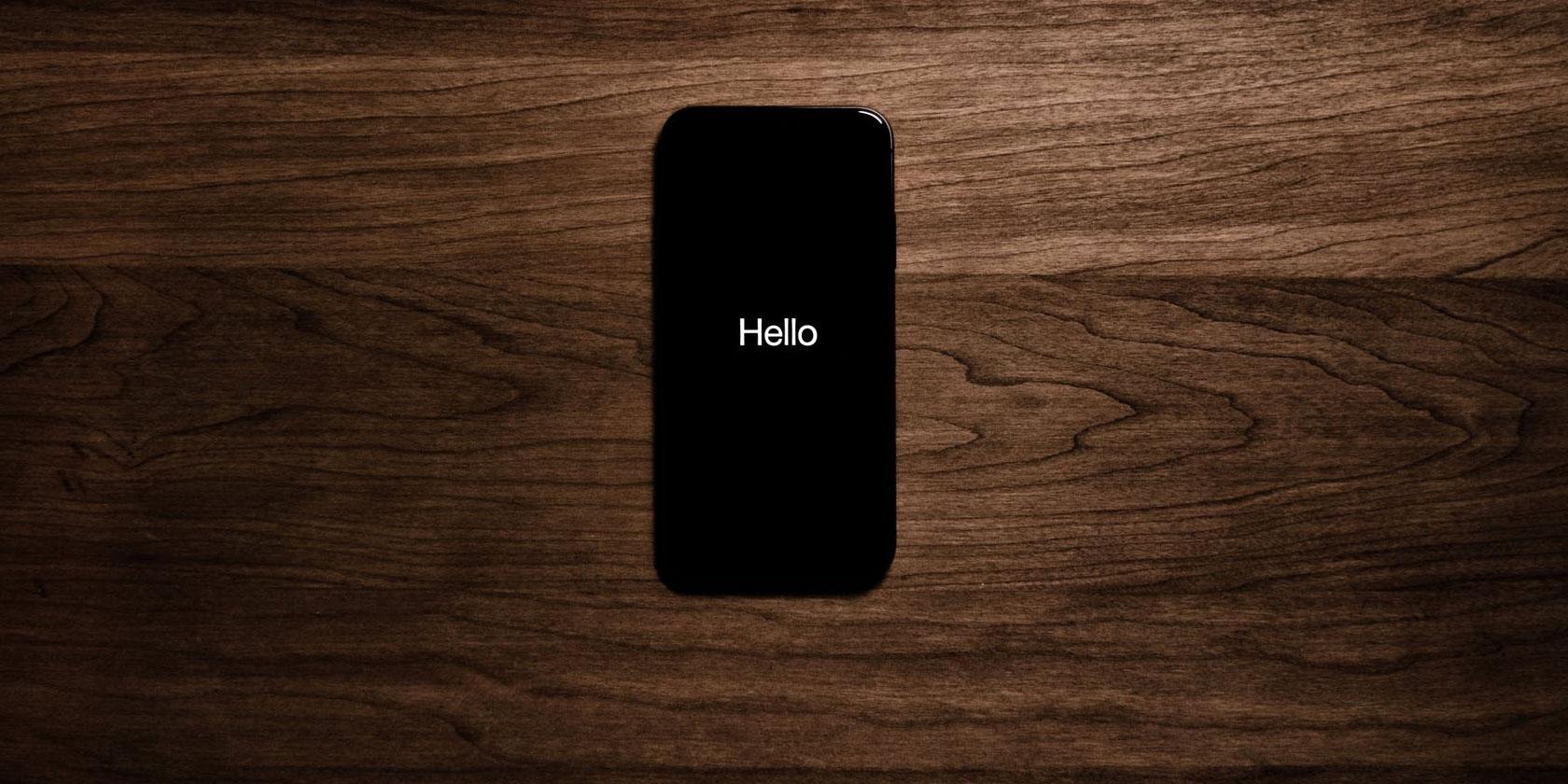 iphone-dark-mode-apps