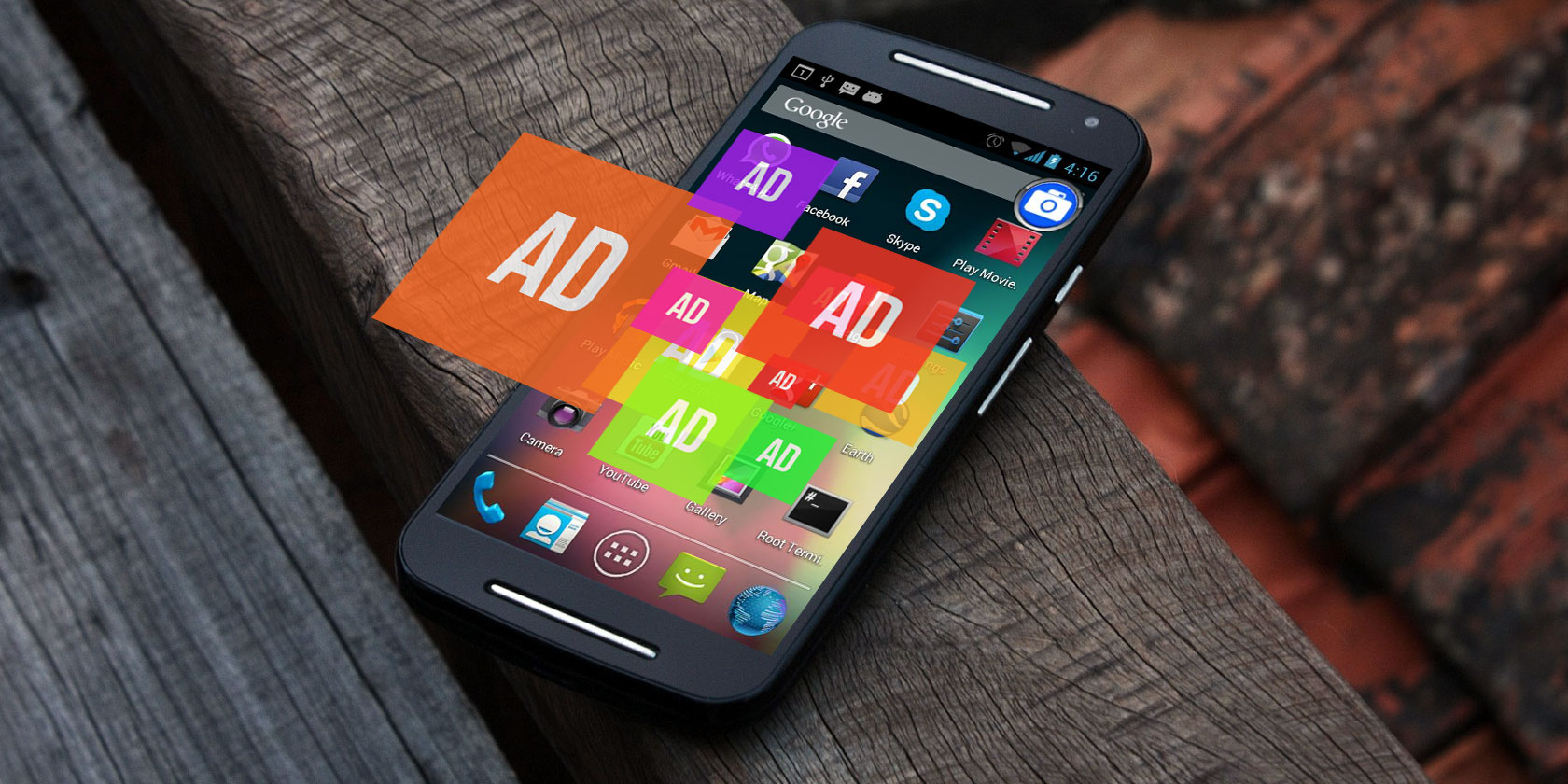 stop-ads-android