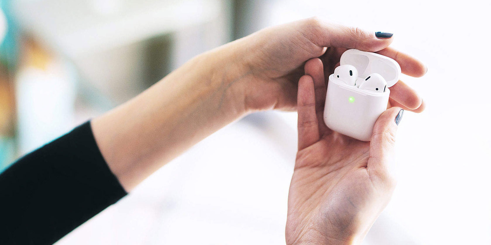 airpods-for-cheap