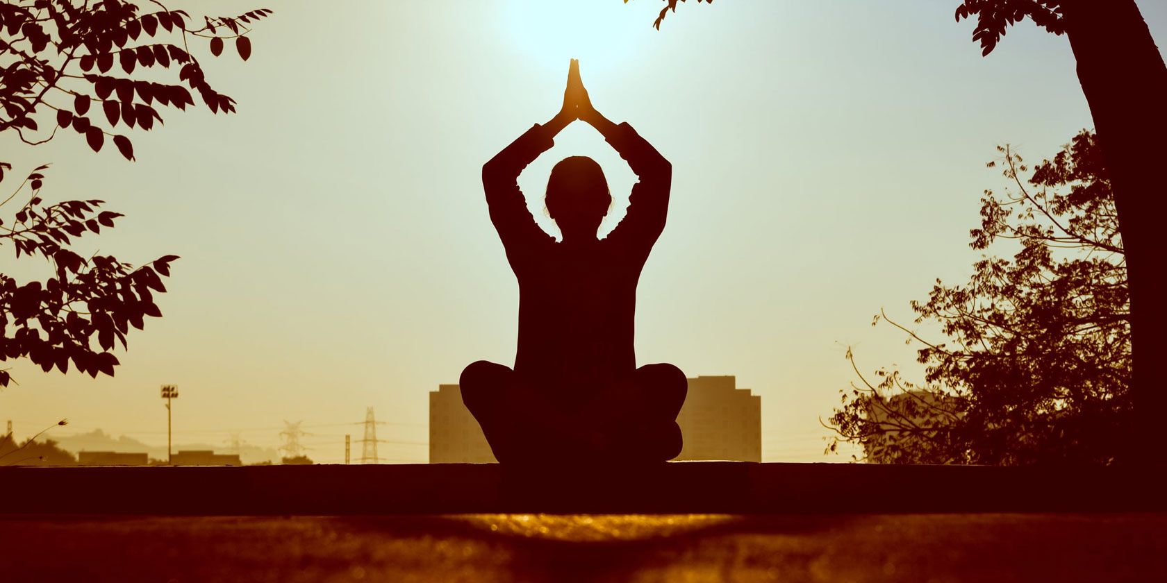 yoga-courses-apps