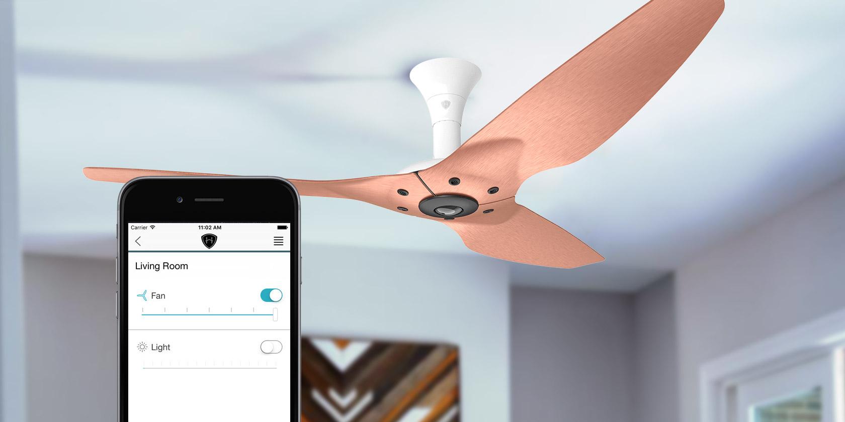 smart-ceiling-fan
