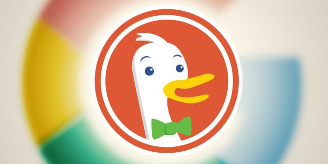 duckduckgo-tricks
