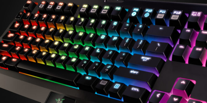 best-mechanical-keyboards