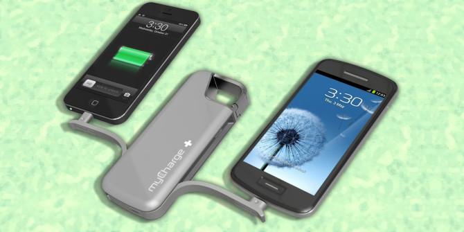 battery-packs