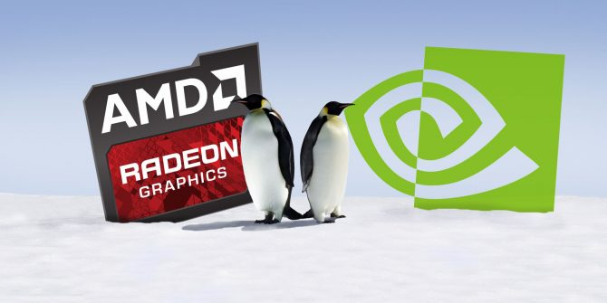 amd-nvidia-linux
