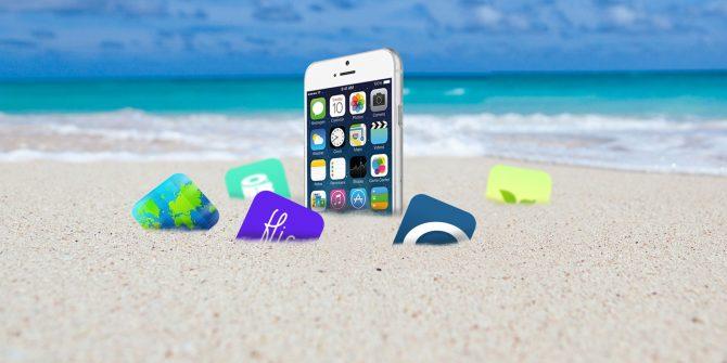 iphone-apps-handy