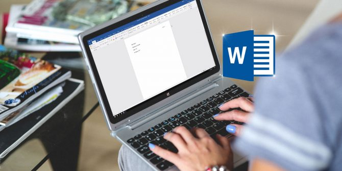 ms-word-feature