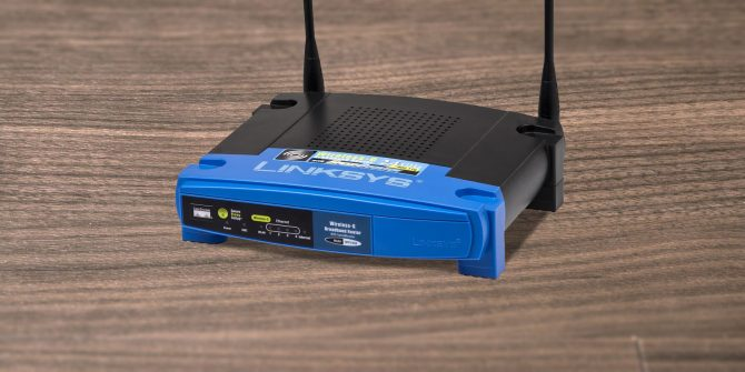 whats-router
