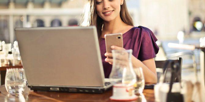 freelancer-apps-sites