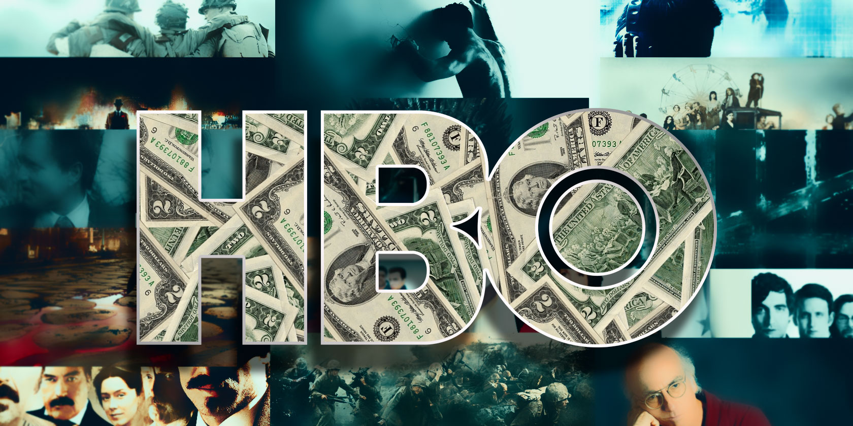 hbo-worth-money