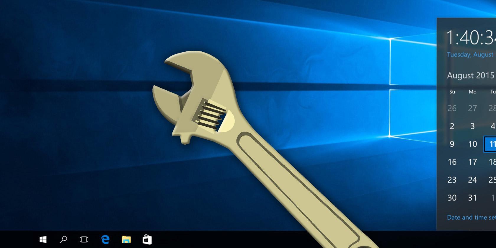 tools-fix-windows-10