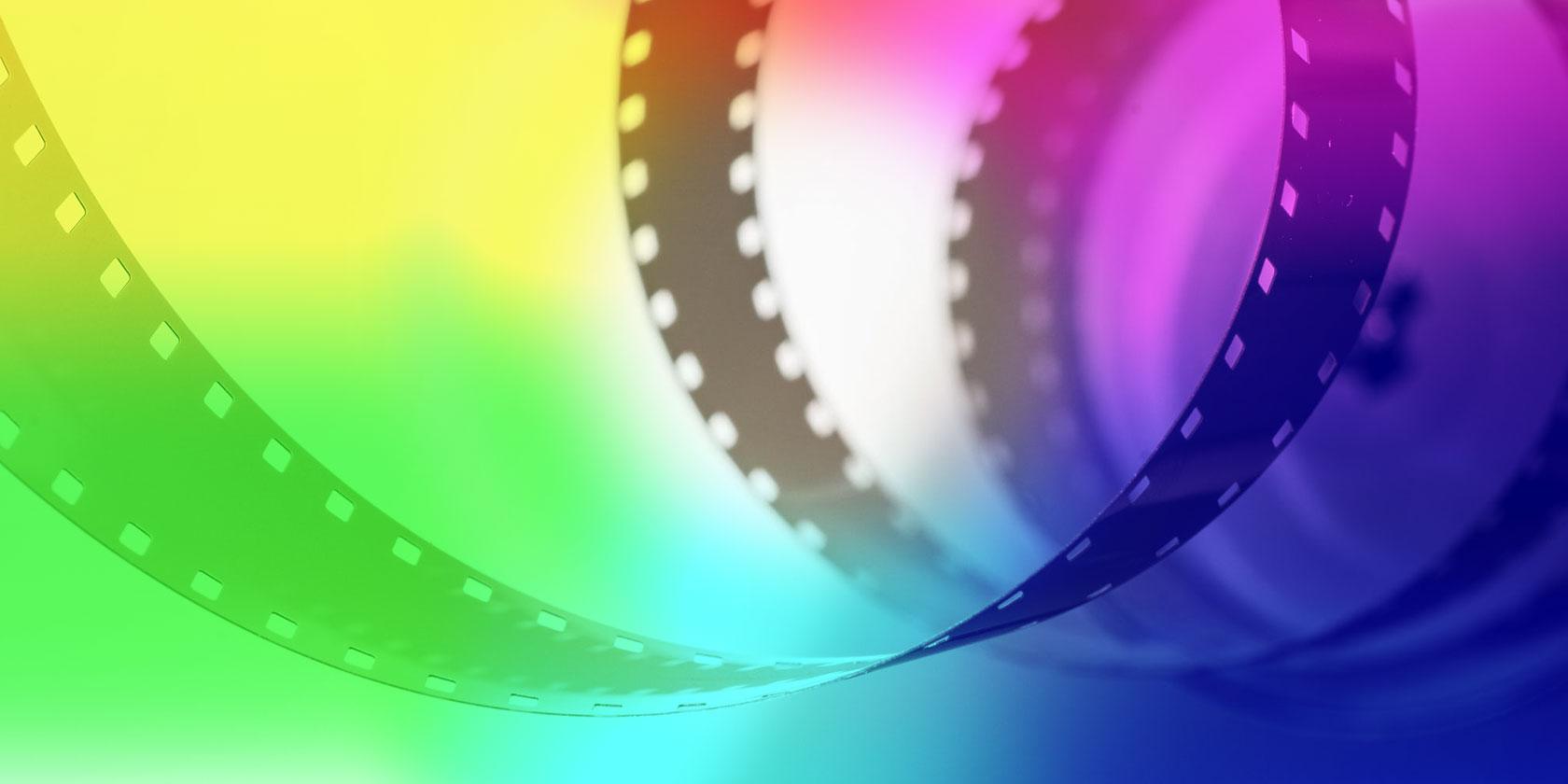 color-correction-premiere