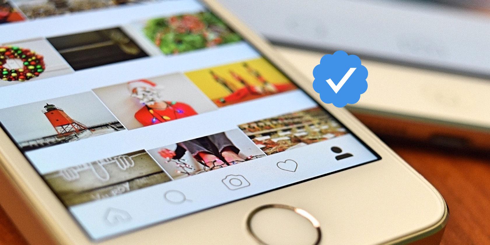 get-instagram-verified