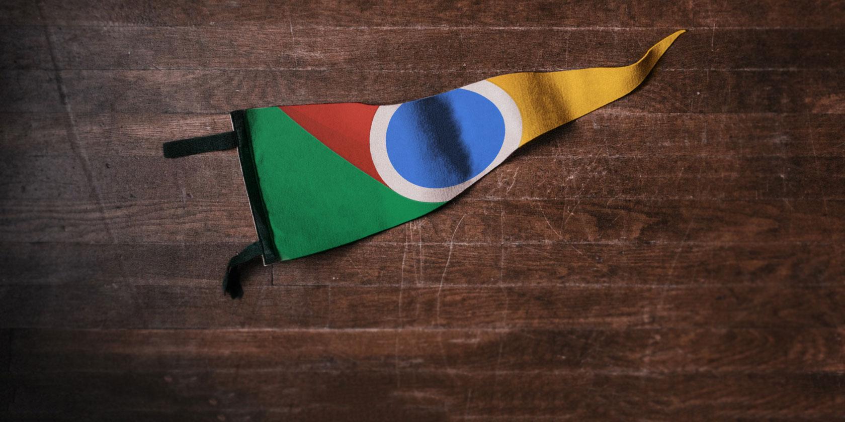 cool-chrome-flags
