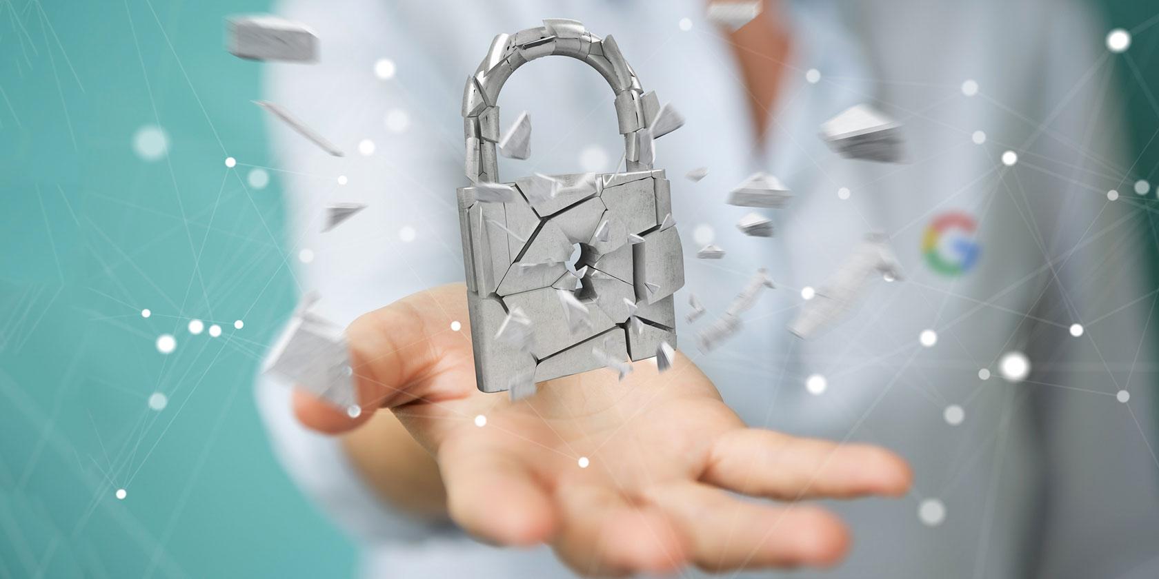 google-internet-security-risk