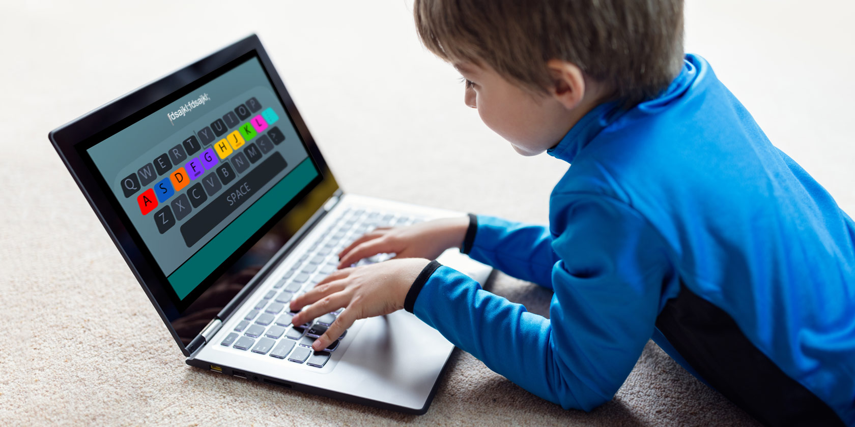sites-teach-kids-type