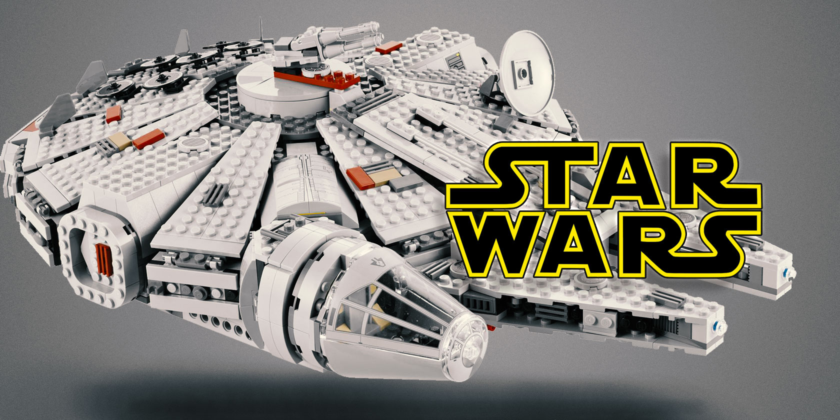star-wars-lego-guide