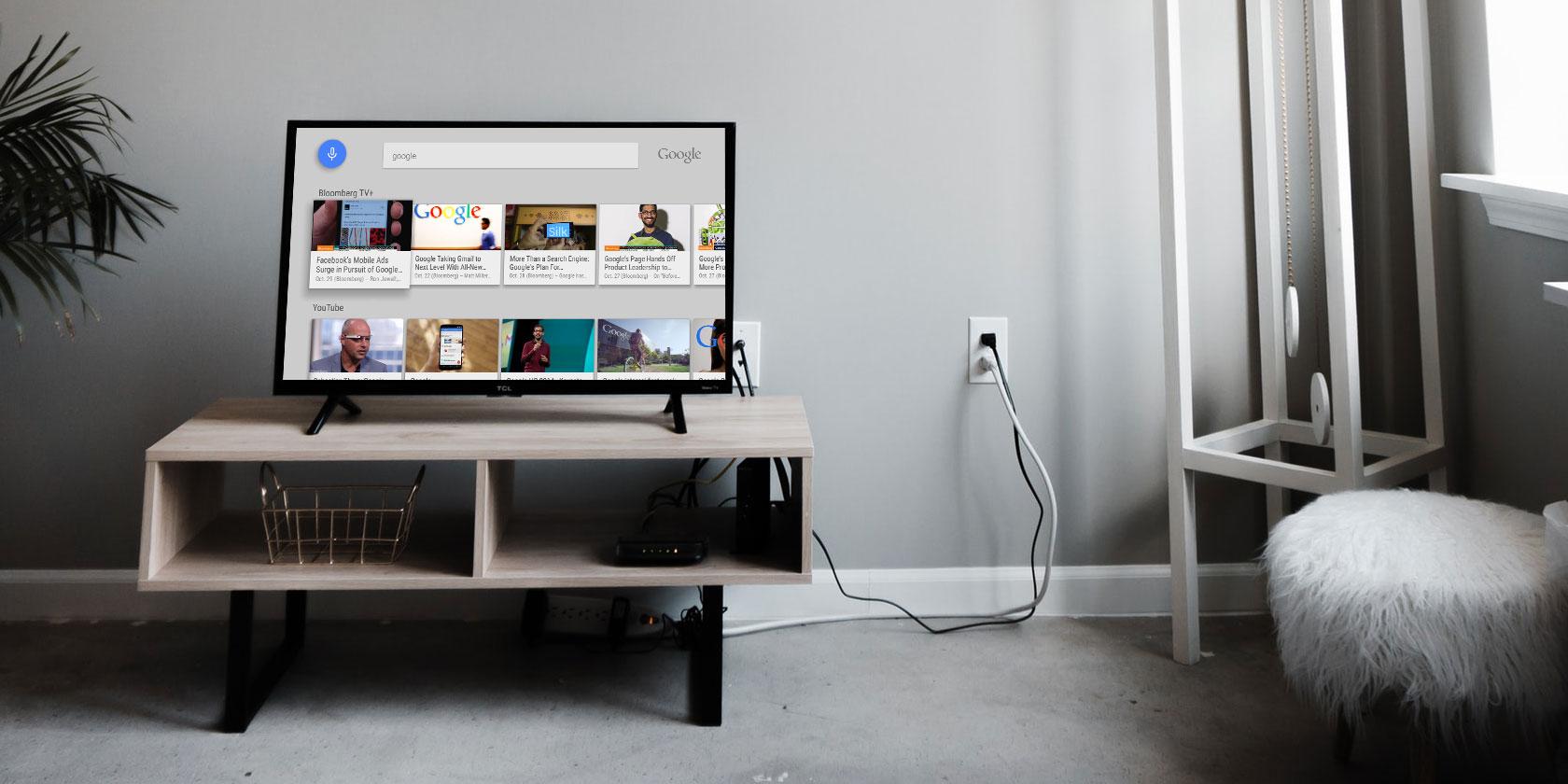 watch-free-live-tv