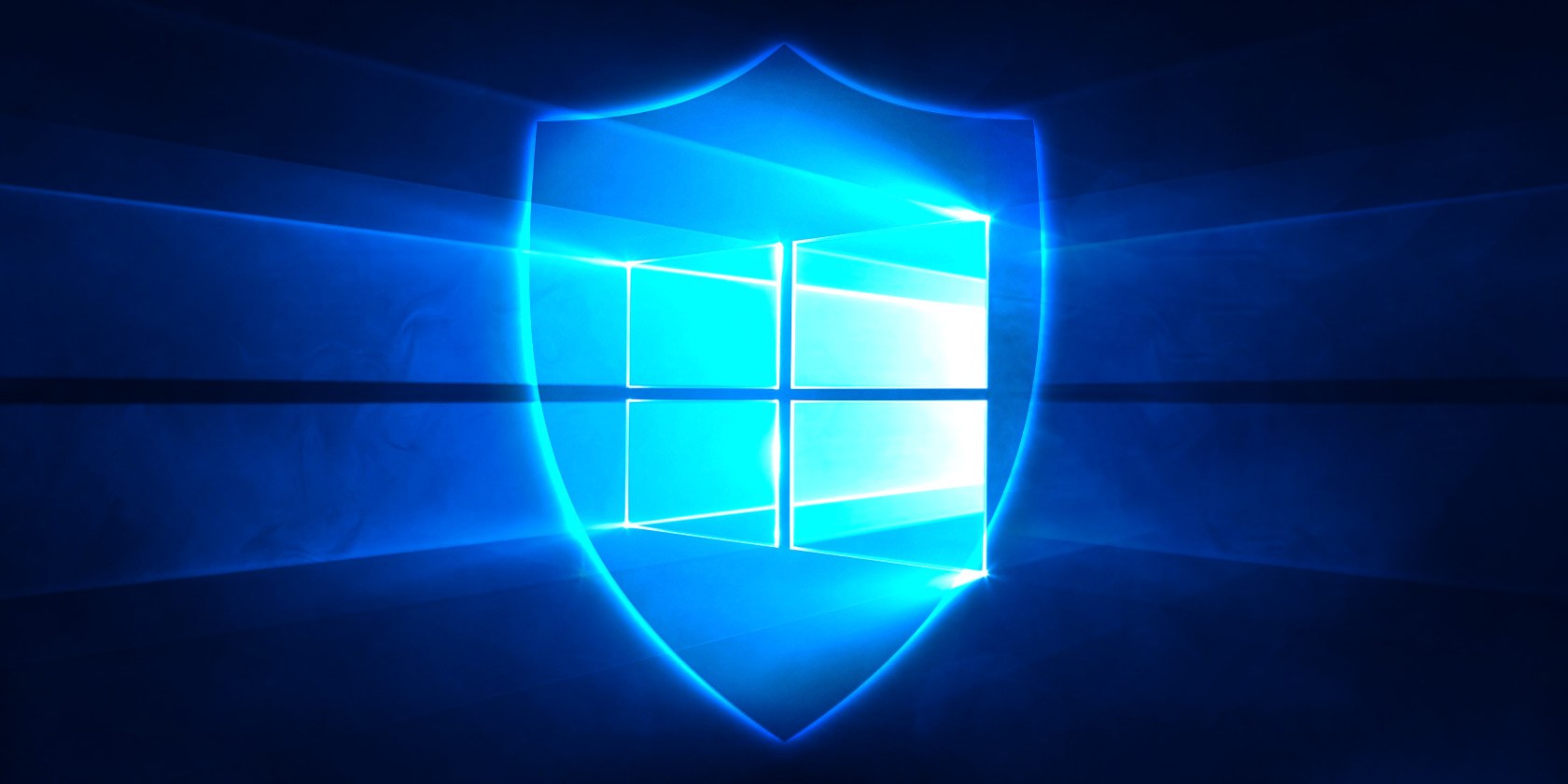 windows-10-security
