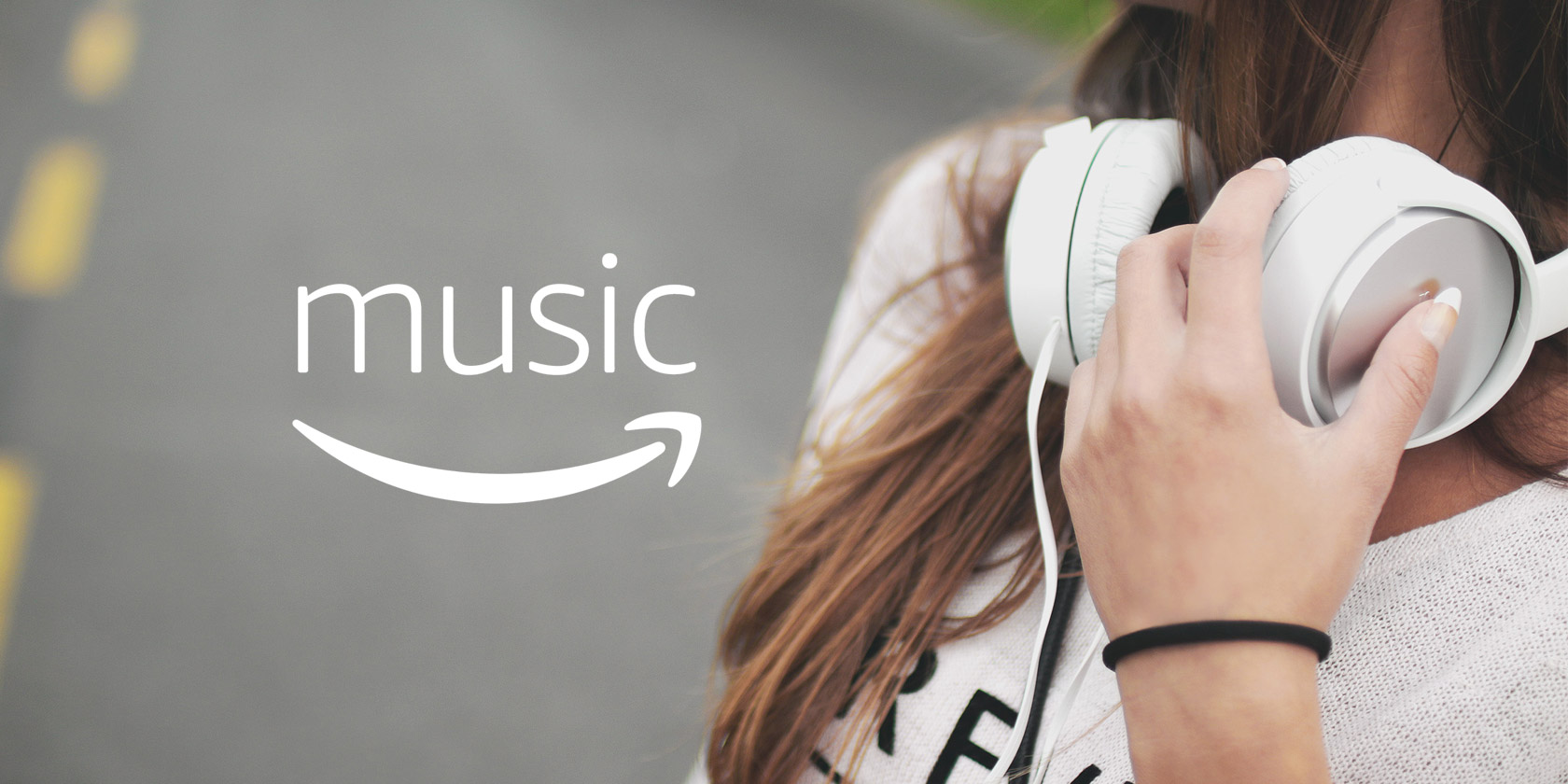 amazon-music-unlimited-prime