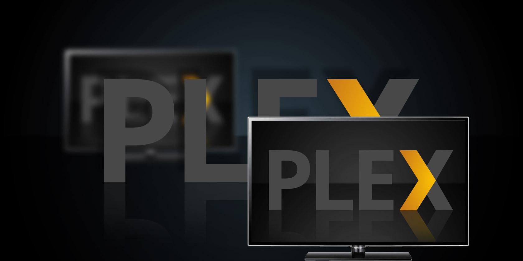 plex-channels