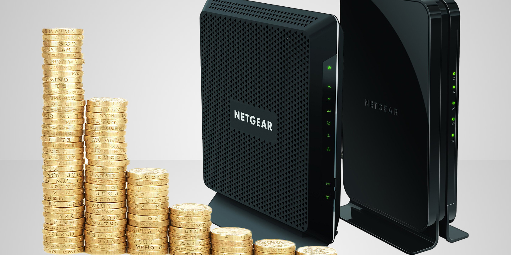 buy-new-cable-modem