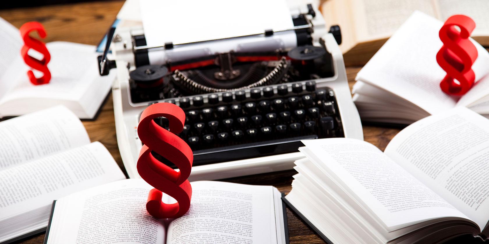 write-your-novel